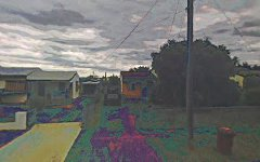 28 Kite Street, Cowra NSW