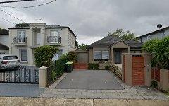 3 Mitchell Street, Putney NSW