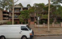 18-20 Marsden Street, Granville NSW