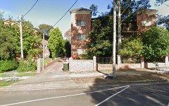 5/14-16 High Street, Harris Park NSW