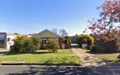 36 Redfern Street, Cowra NSW
