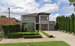 21 Donnelly Street, Putney NSW