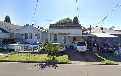 17 Ritchie Street, Rosehill NSW