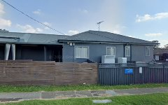 3 Hilltop Road, Merrylands NSW