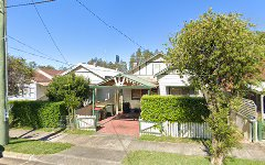 38 Ritchie Street, Rosehill NSW