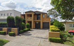 13 Donnelly Street, Putney NSW