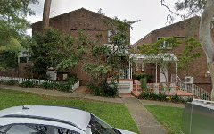 7/18 Greenwich Road, Greenwich NSW