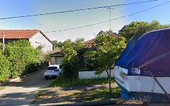 4 Percy Street, Gladesville NSW