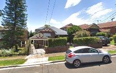 7 Evan Street, Gladesville NSW