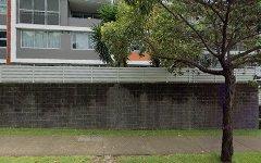 8/331 Miller Street, Cammeray NSW
