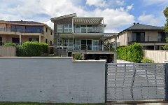 16 Donnelly Street, Putney NSW