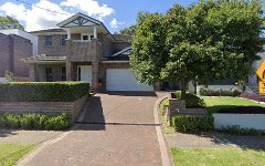 28 Osgathorpe Road, Gladesville NSW