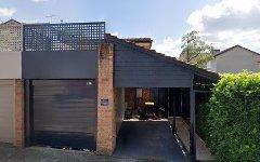55A Grasmere Road, Cremorne NSW