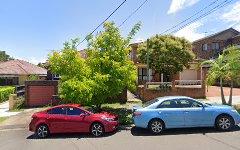 19 Evan Street, Gladesville NSW