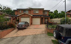 11A Hillier Street, Merrylands NSW