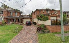 11 Hillier Street, Merrylands NSW
