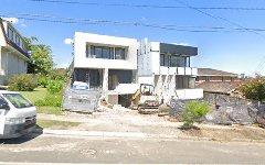 118 Morrison Road, Tennyson Point NSW
