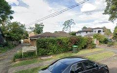 1/15-17 Cropley Street, Rhodes NSW