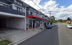12/6 Kippax Street, Greystanes NSW