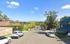 292 Victoria Road, Gladesville NSW