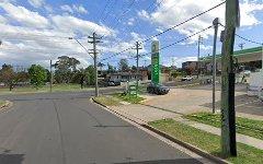 12 A, 6 Kippax Street, Greystanes NSW