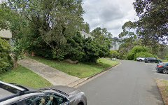 2 Kellys Esplanade, Northwood NSW