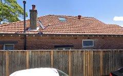 2 Gerard Street, Gladesville NSW