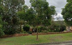 3/1 Kemp Street, Tennyson Point NSW