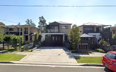10/61 Irrigation Road, South Wentworthville NSW