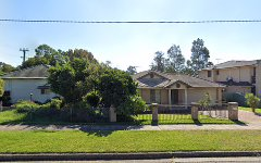 65 Irrigation Road, South Wentworthville NSW