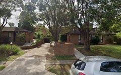 8/4 Llewellyn Street, Rhodes NSW