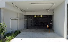 276 Victoria Road, Gladesville NSW