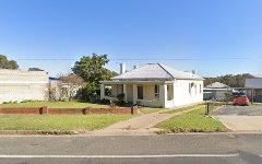 4 Mulyan Street, Cowra NSW