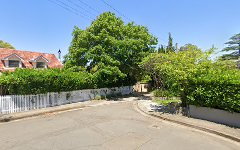 74A Northwood Road, Northwood NSW