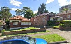 5 Hepburn Avenue, Gladesville NSW