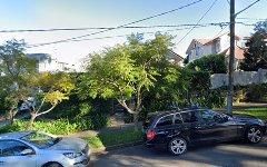 65 Northwood Road, Northwood NSW