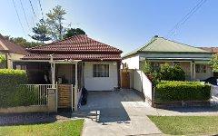 15 Albert Street, Granville NSW