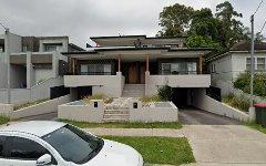 29a William Street, Holroyd NSW