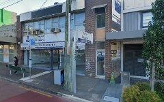 260 Victoria Road, Gladesville NSW
