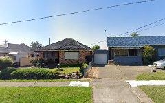 124 Jersey Road, Merrylands NSW