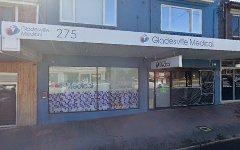 275 Victoria Road, Gladesville NSW