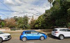 3/13-17 Llewellyn Street, Rhodes NSW