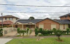 78 Monitor Road, Merrylands NSW