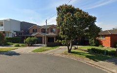 6A Kooba Street, Merrylands NSW
