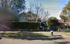 60 Kenneth Street, Longueville NSW