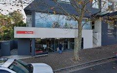 6/104 Spofforth Street, Cremorne NSW