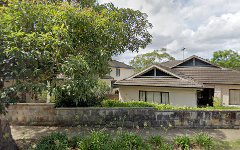 9 Bonnefin Road, Hunters Hill NSW