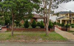 63 Warwick Road, Merrylands NSW