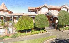 59 Arabella Street, Longueville NSW