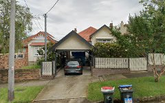 12 Noble Street, Mosman NSW